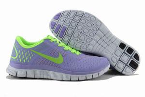 purple40s